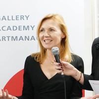 Petra Döcker MIM MBA, Geschäftsführerin Döcker Consulting
