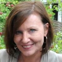 Jutta Pedigo, Student Affairs Coordinator Webster University